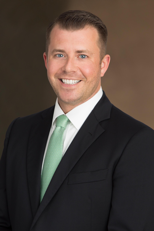 Daniel W. Rankin Profile Picture