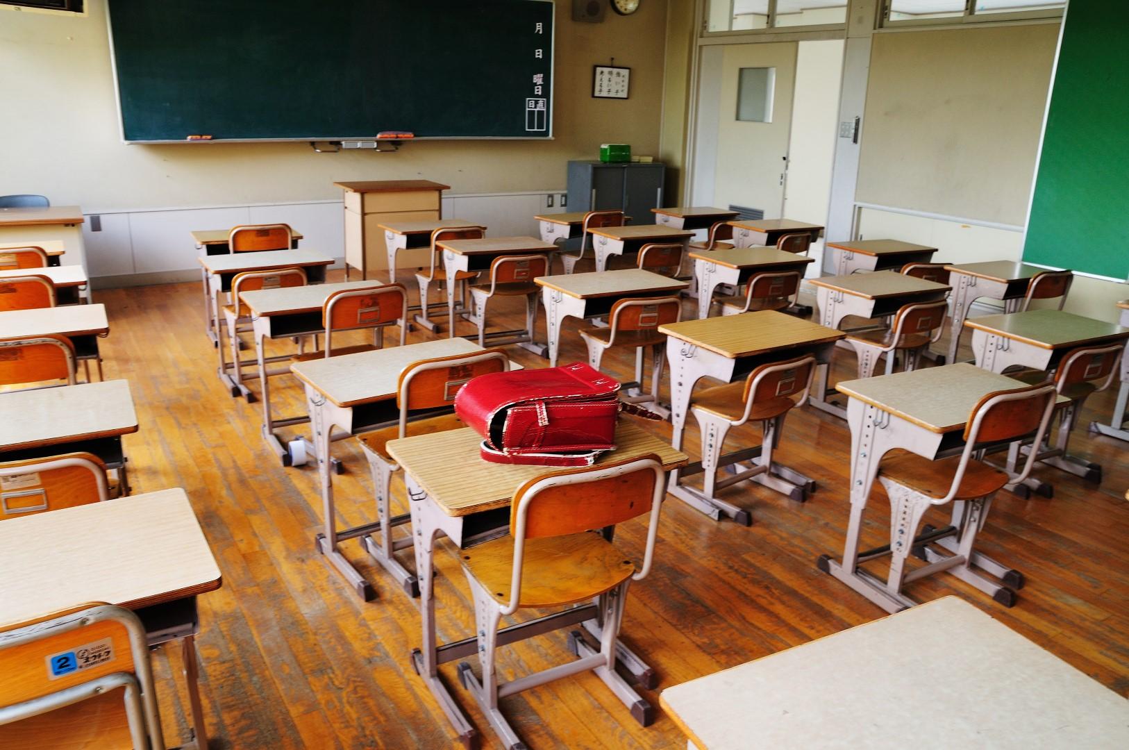 Heiwa_elementary_school_18-Large