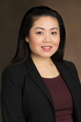 Karen L. Phu