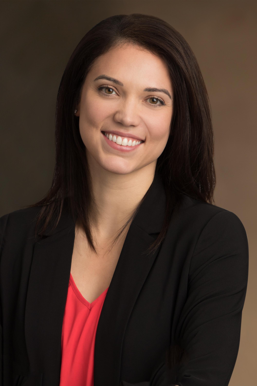 Lauren S. Titchbourne Profile Picture