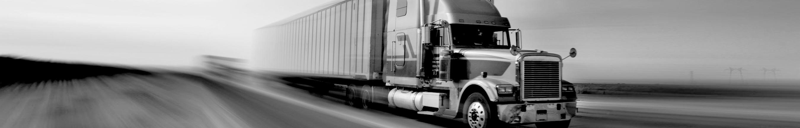 POG-trucking