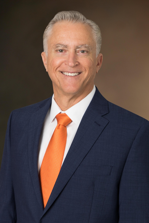 William T. Cornell Profile Picture