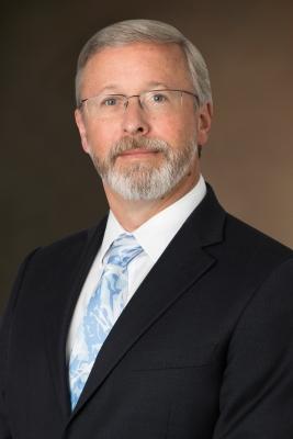 Jeffrey W. Daly