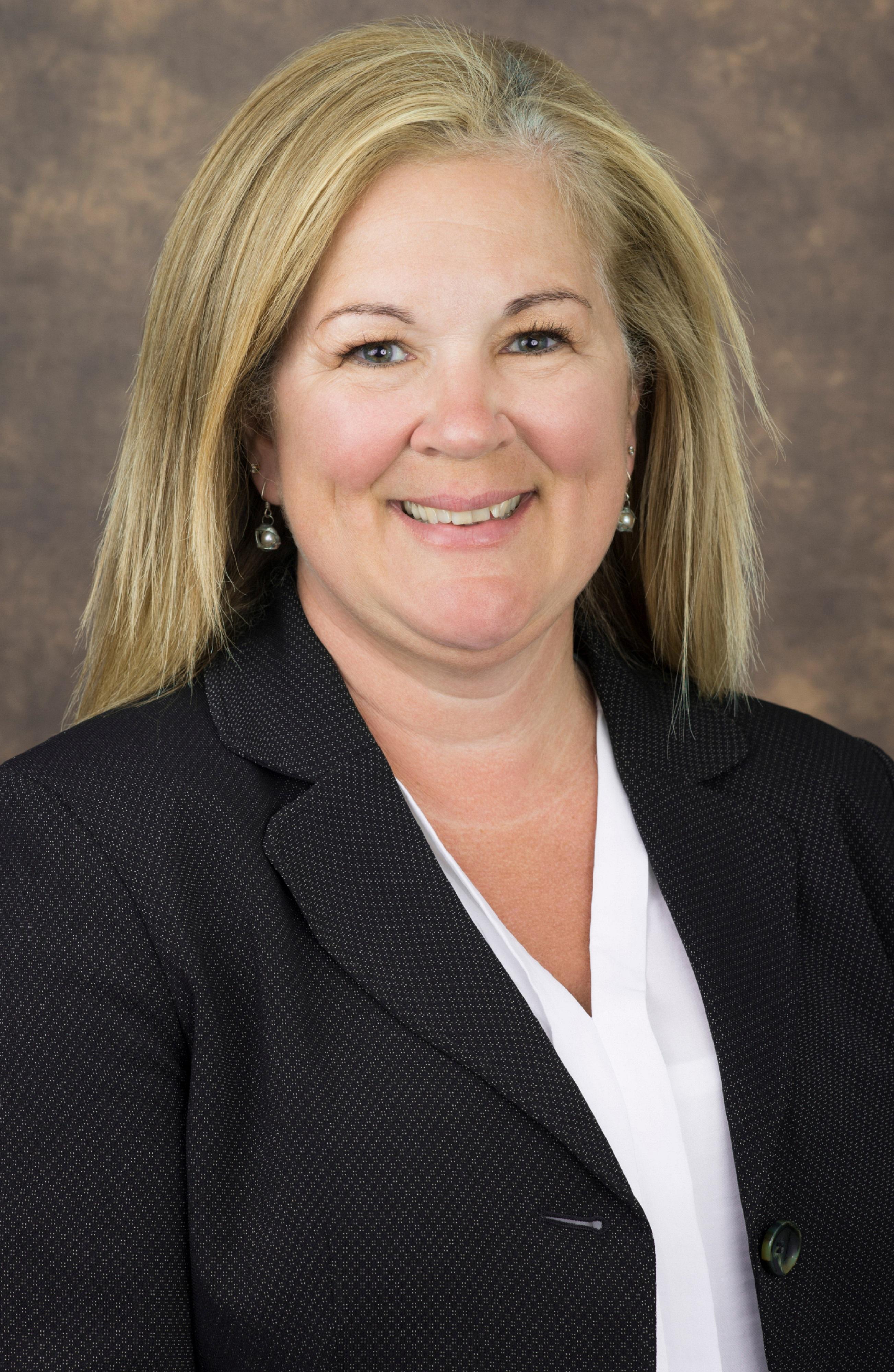 Debra Dickerson Profile Picture