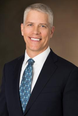 Bennett J. Hansen