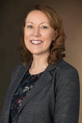 Lori K. O'Tool