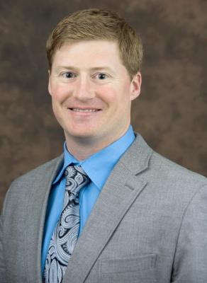 David M. Poore