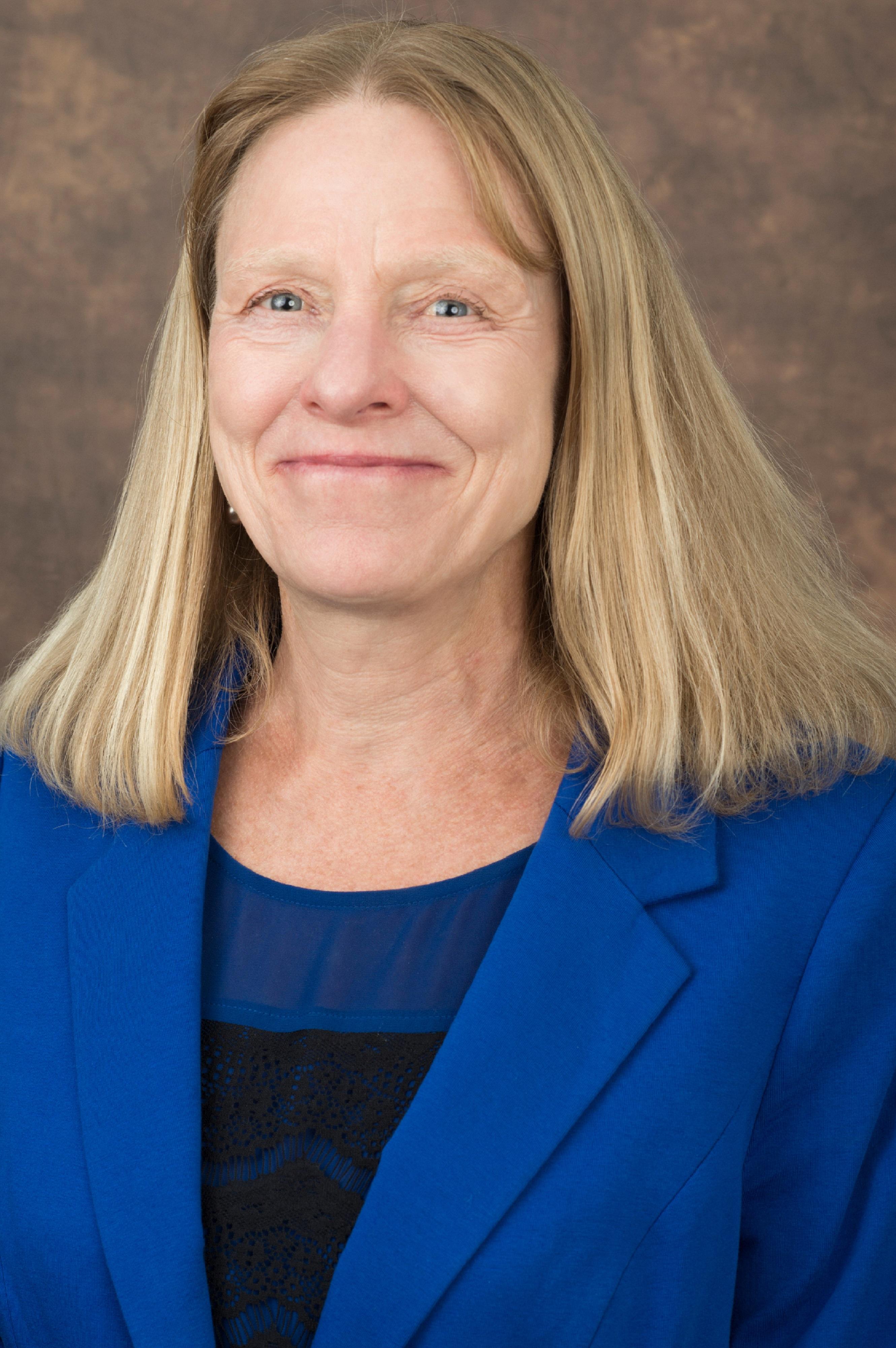Christine E. Tavares Profile Picture