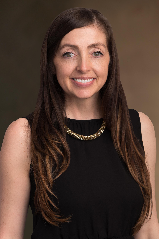 Stephanie B. Ballard Profile Picture