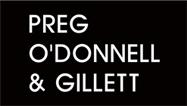Preg O'Donnell & Gillett