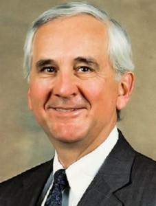 Ted Preg